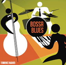 Bossa Blues